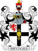 Brydges Family Crest